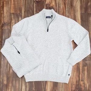 Chaps by Ralph Lauren Unisex Sweater